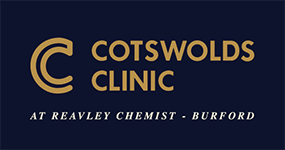 Cotswolds Clinic