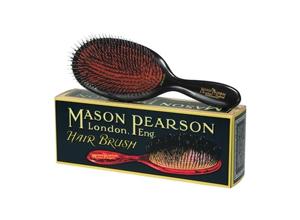 Mason Pearson Hairbrushes
